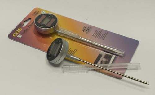 CPS - TMDP Teplomer digitálny vreckový e121d5badd6